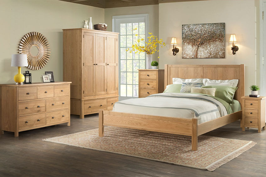 oak-furniture-thumbnail.jpg
