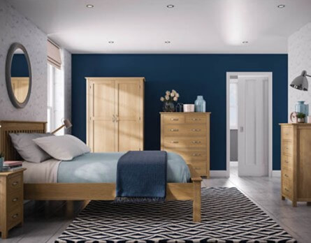 Devonshire Living Block Image Homepage 2.jpg