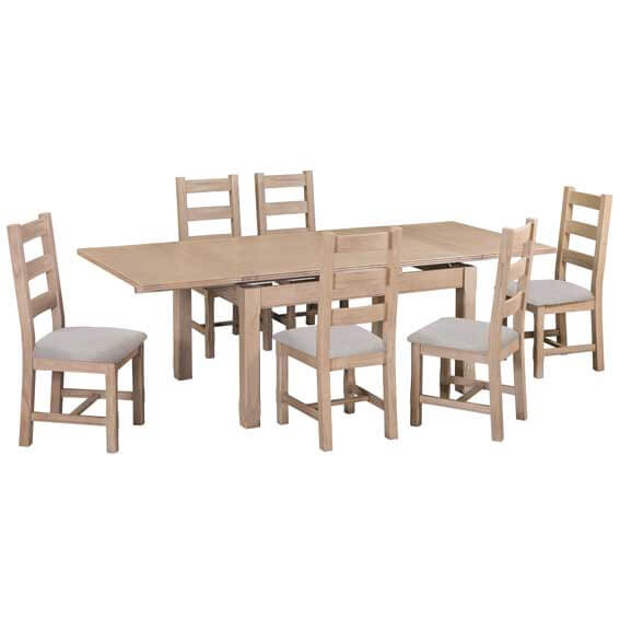 Coniston Table and chairs.jpg