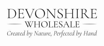 Devonshire Logo - Wholesale 2.jpg
